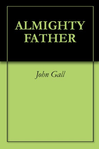 Almighty Father